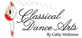 Classical Dance Arts
